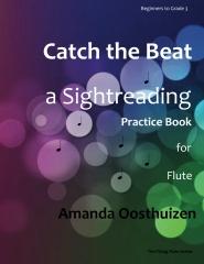 Catch the Beat thumbnail